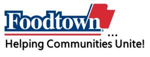 Foodtown Communities Unite