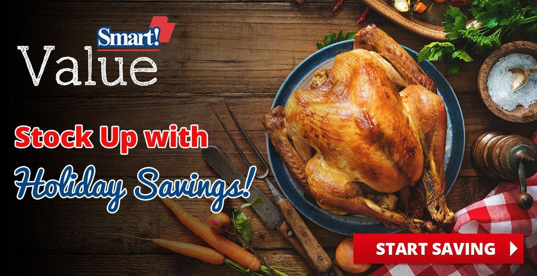 Thanksgiving-stock-up-slider