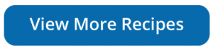 View More Recipes