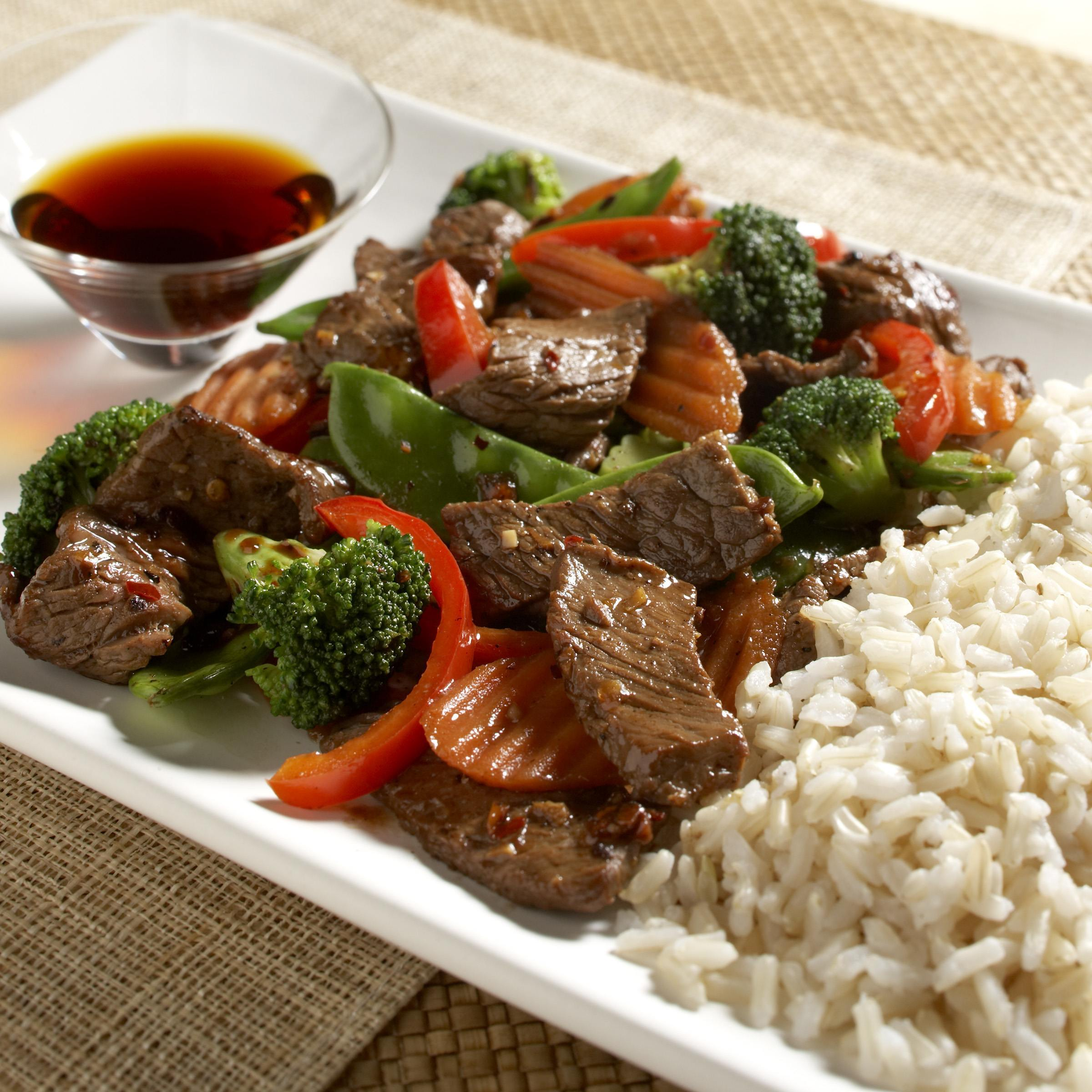 Beef Stir Fry-00064softprint