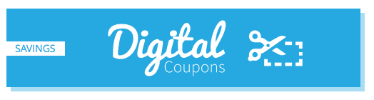 View Foodtown of Manhattan Digital Coupons