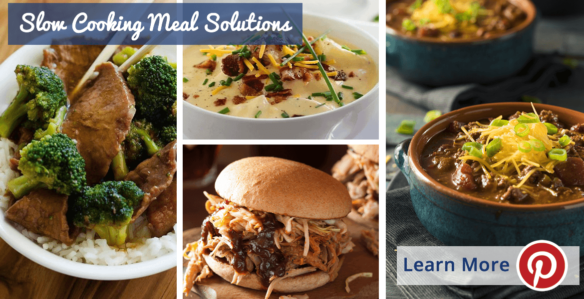 slow-cooking-meal-solutions