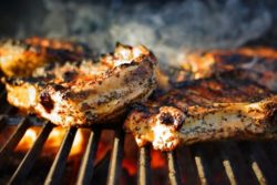 Stay Safe this Summer with Grilling Safety Tips