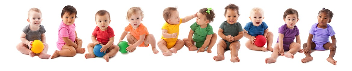 baby savings promotions header