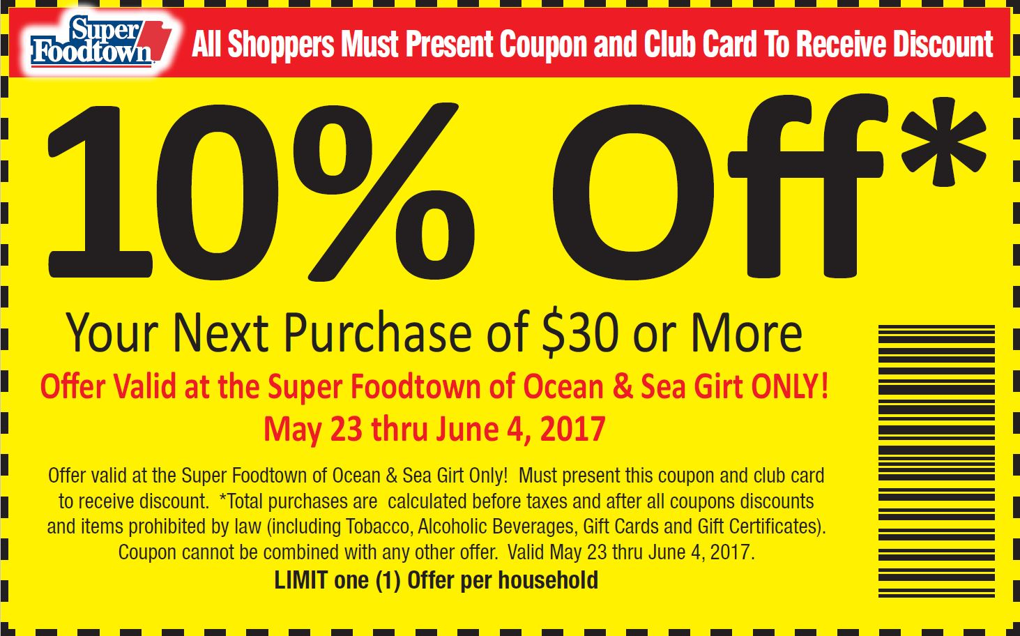 SeaGirt_Ocean_10%off_coupon_Ver2