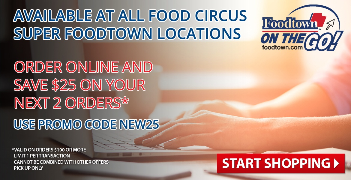 OnlineShopping_FoodCircus