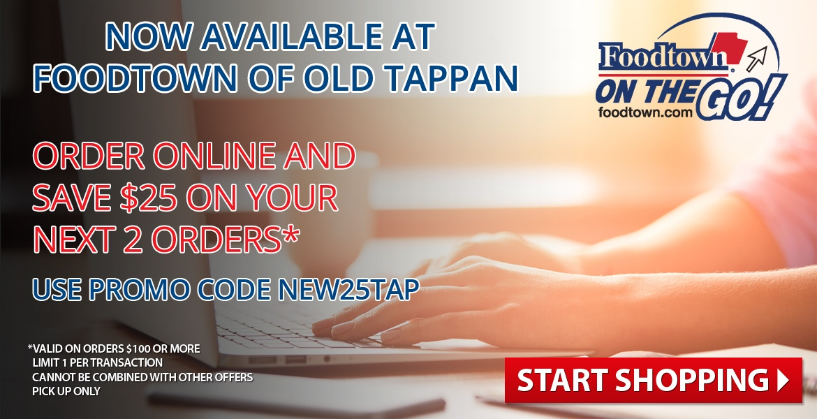 OnlineShopping_OldTappan