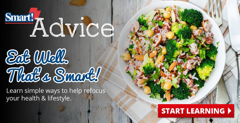 Smart_Advice