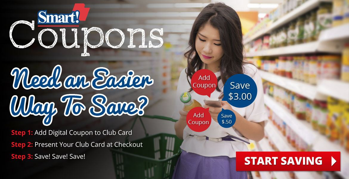 Smart_Coupons