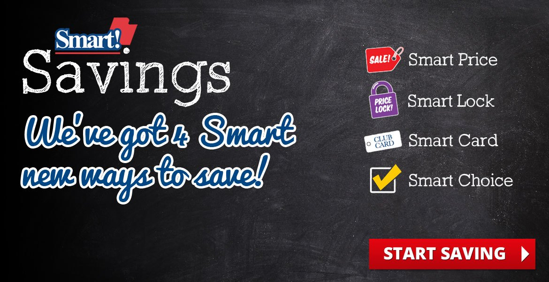 Smart_Savings