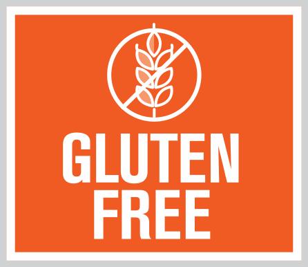 eat-well_gluten-free