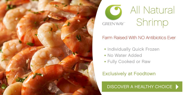 GreenWay_Shrimp_Ver2