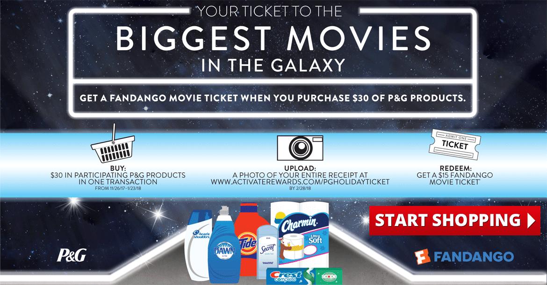 P.G_Star-Wars_offer