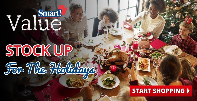 Smart_Stock_up_holidays_christmas