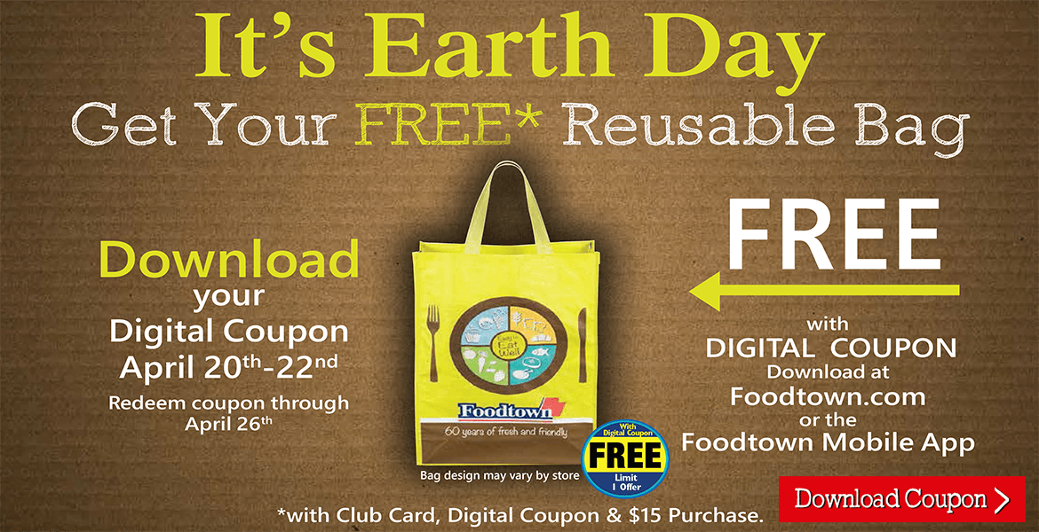 Earth Day-Free Bag-slider