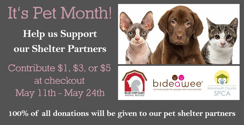 Pet-donation-slider-40%