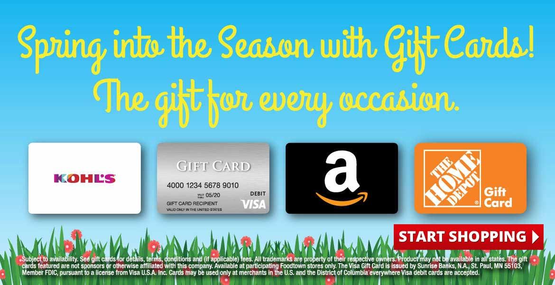 Spring Gift Card slider-FINAL_30%