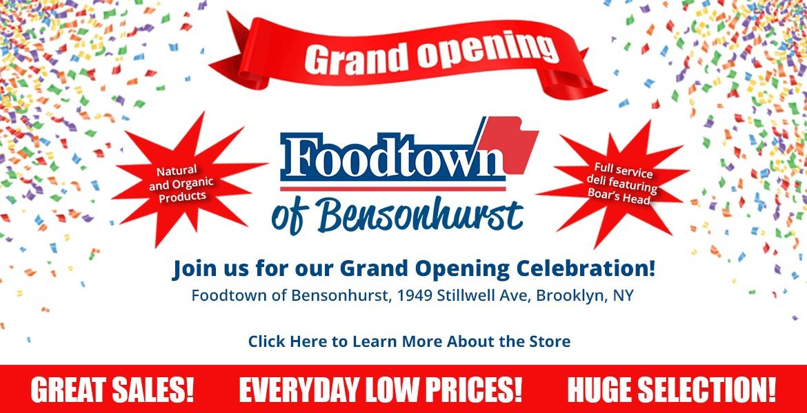 FT_Bensonhurst_GrandOpening-revised