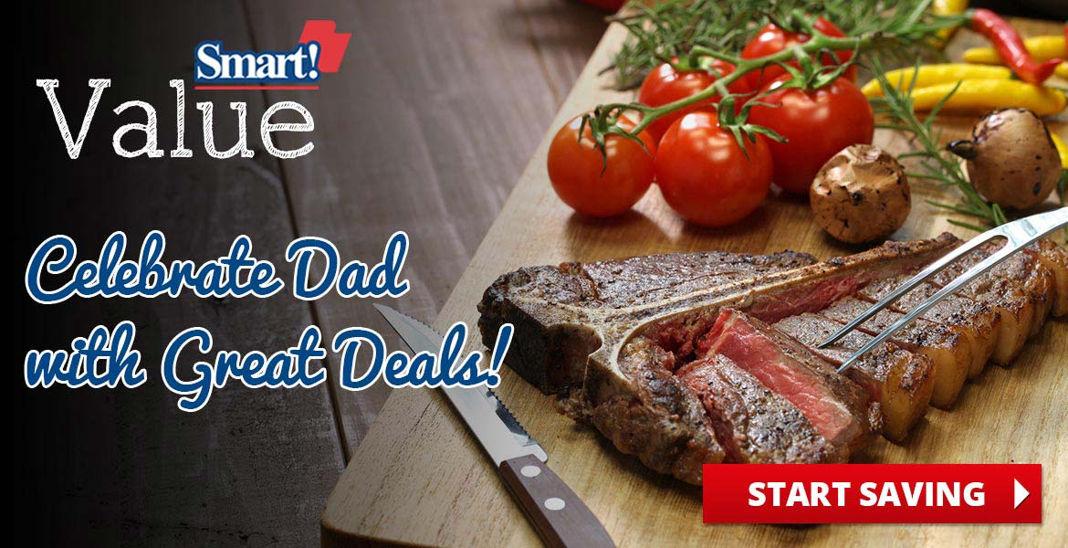 Fathers Day-stock-up-slider