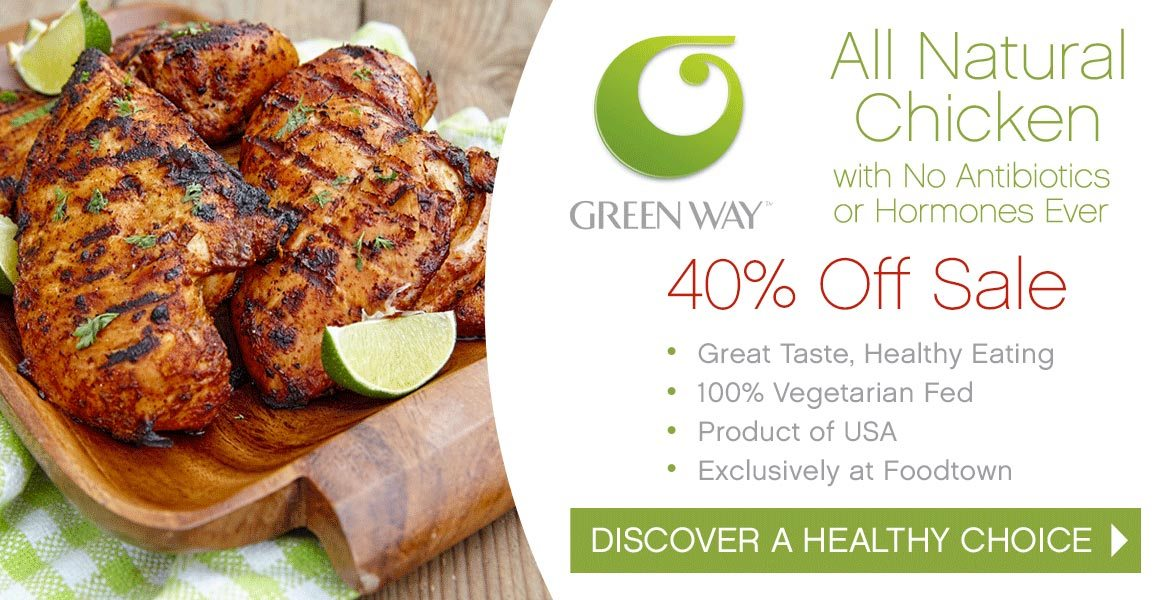 GreenWay_Org_Chicken-40%-off-sale-50%
