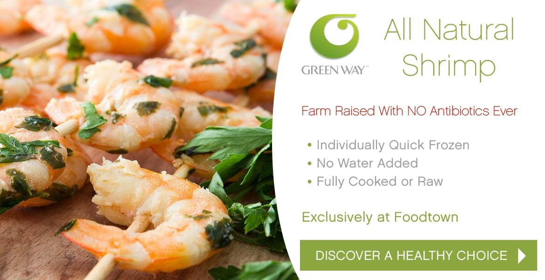 GreenWay_Shrimp