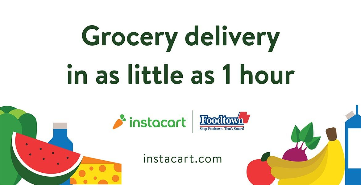 Instacart-webslider-Foodtown-stores-50%