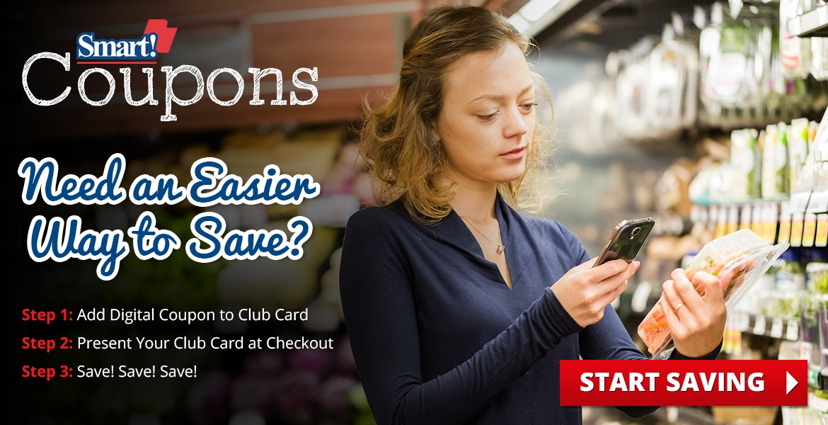Smart_Coupons – Ver2