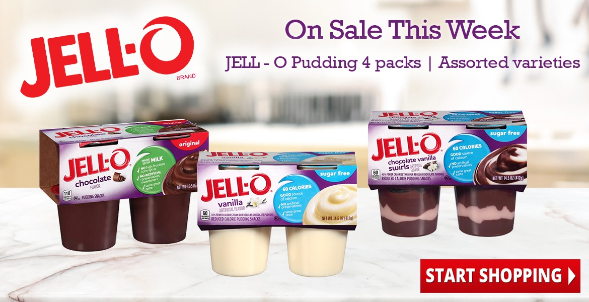 Jello-pudding-4packs-webslider-10.19.18