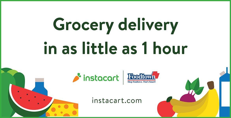 Instacart-webslider-Foodtown-stores-50%-border