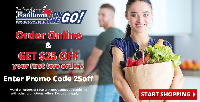 FTOG-25Off-Webslider-65%