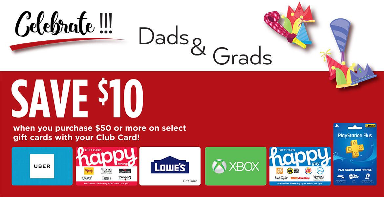 Fathers Day Grads Webslider