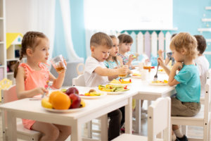 Nut Free Fun Filled Lunches 1600x1067