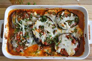 Eggplant Parm 300x200 1